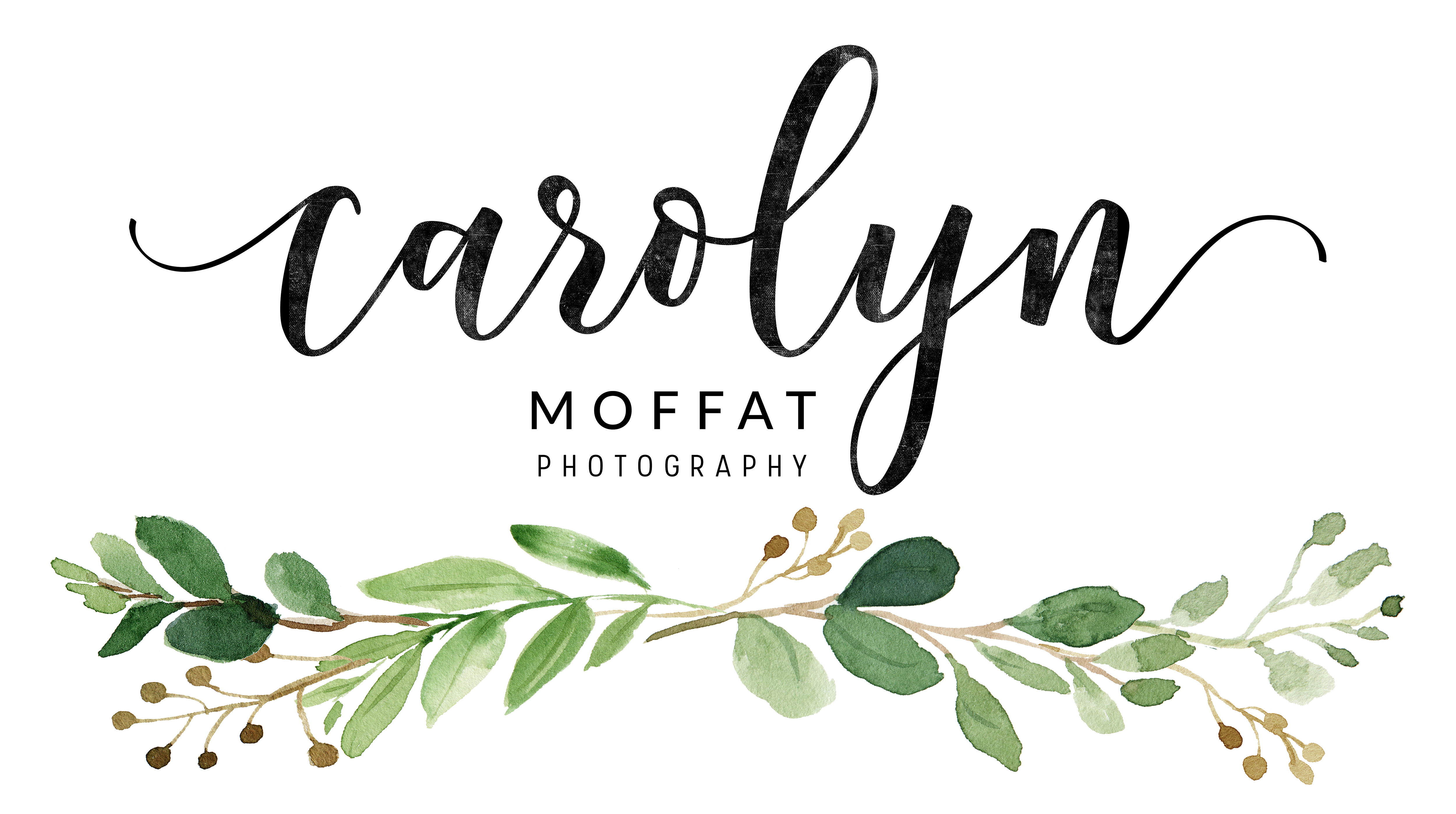 Carolyn Moffat Photography