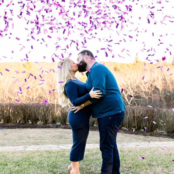 Jacquelyn-Kate & Andrew